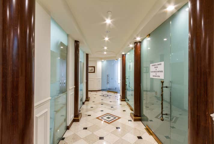 Suite 415, 530 Little Collins Street Melbourne VIC 3000 - Image 1