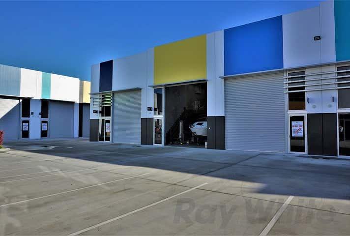 5/109 Holt Street Eagle Farm QLD 4009 - Image 1