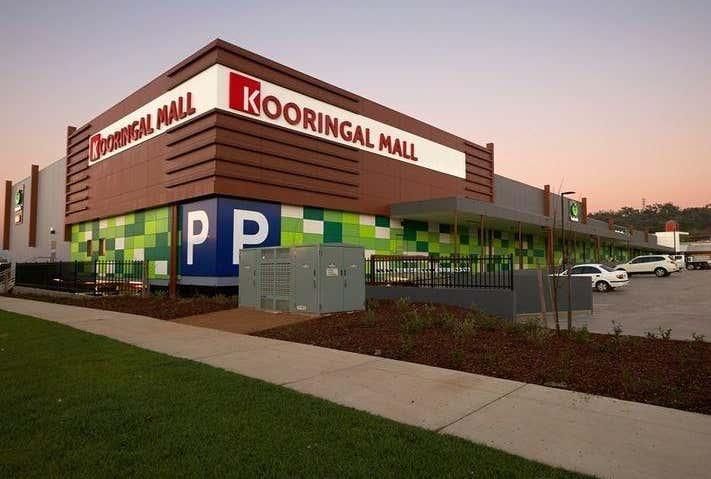 Kooringal Mall, Shop 34, 269 Lake Albert Road Wagga Wagga NSW 2650 - Image 1