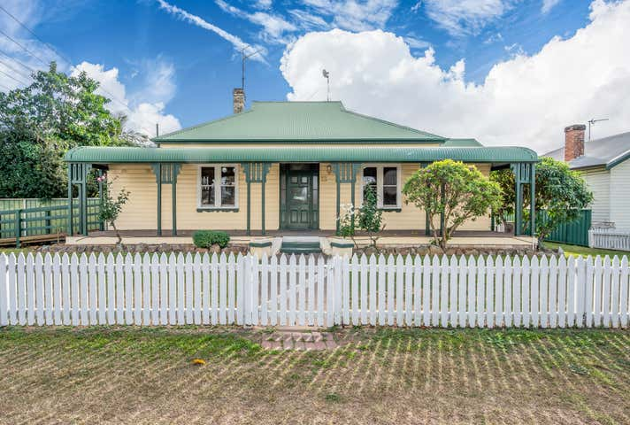 12 Pitt Street Singleton NSW 2330 - Image 1