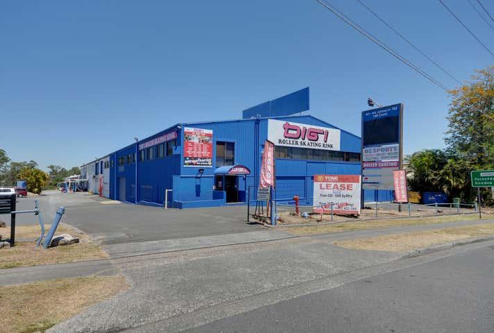 2, 3 40 Johnson road Browns Plains QLD 4118 - Image 1