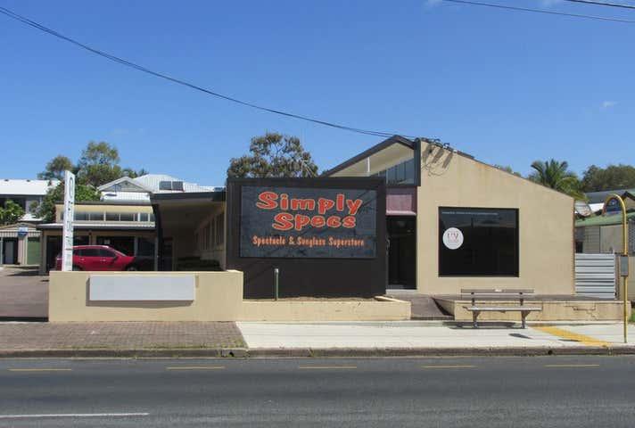 119 Torquay Road Scarness QLD 4655 - Image 1