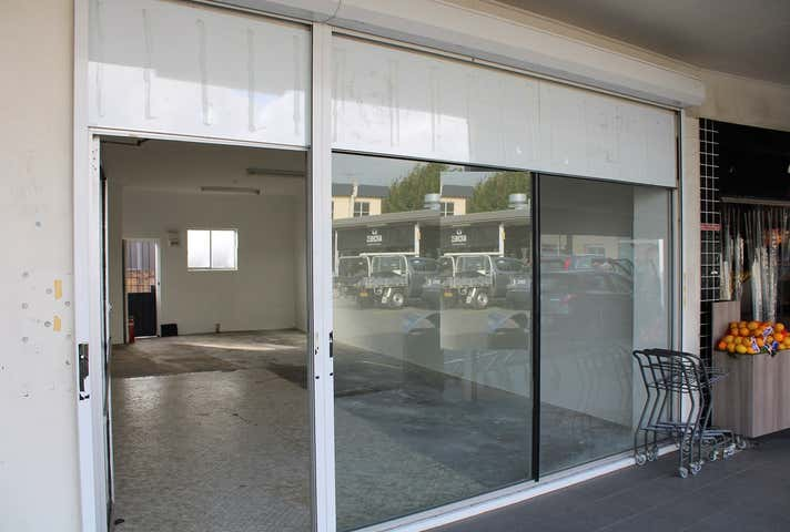 8/12-14 Murrumbidgee Avenue Sylvania Waters NSW 2224 - Image 1