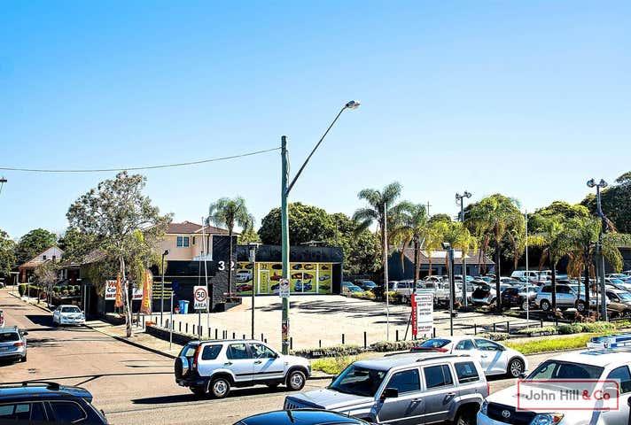 32 Parramatta Road Croydon NSW 2132 - Image 1