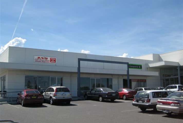 Shop 3, 159-161 St Bernard's Road Rostrevor SA 5073 - Image 1