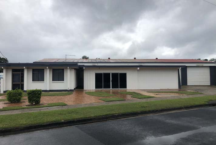 C1, 10 Commercial Place Earlville QLD 4870 - Image 1