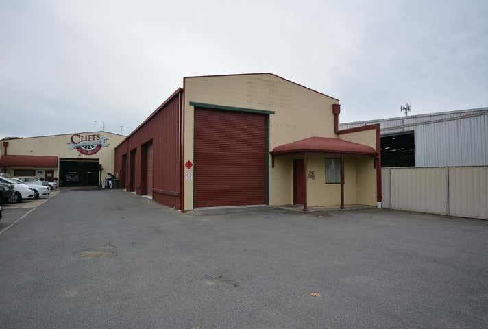 26B Coburg Road Alberton SA 5014 - Image 1