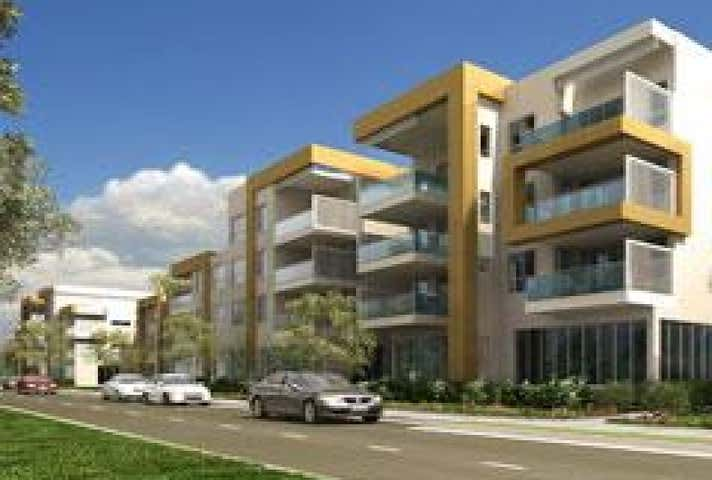 Fusion, Unit  171, 148 Flemington Road Harrison ACT 2914 - Image 1