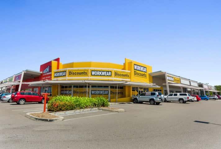 Tenancy 2, 143 Duckworth Street Garbutt QLD 4814 - Image 1