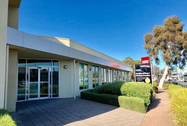 Wellington Centre, Ground  Tenancy 1, 2 Portrush Road Payneham SA 5070 - Image 1