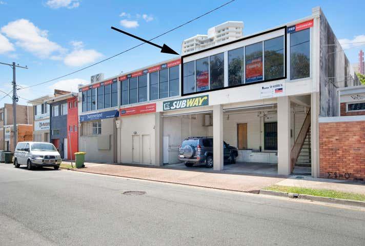 Suite 12/56 Griffith Street Coolangatta QLD 4225 - Image 1