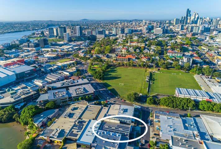 5 Thompson Street Bowen Hills QLD 4006 - Image 1