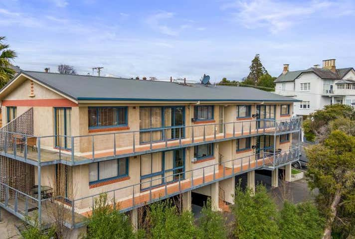 96 Arthur Street Launceston TAS 7250 - Image 1
