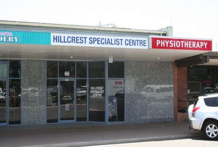 Lot 2, 66 Callide Street Biloela QLD 4715 - Image 1