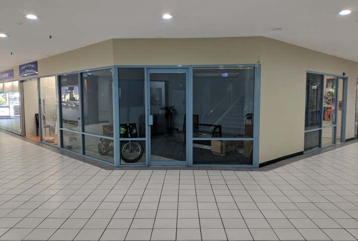 Shop 13B, 153 Mann Street, Gosford, NSW 2250