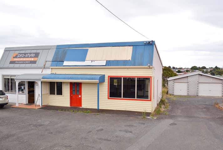 40 Don Road Devonport TAS 7310 - Image 1