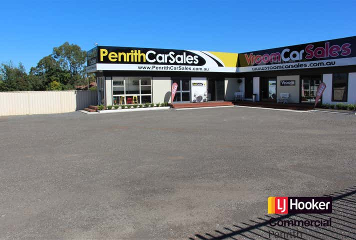 Londonderry NSW 2753 - Image 1