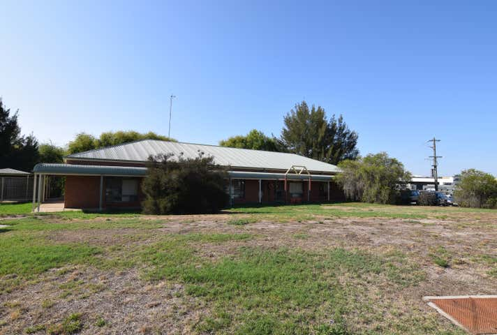 2 Littlebourne Street Kelso NSW 2795 - Image 1