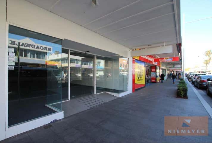 479 High Street Penrith NSW 2750 - Image 1