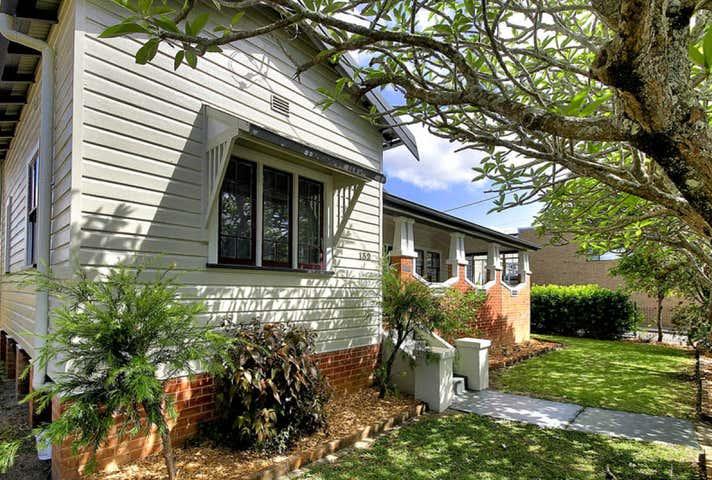 132 Prince Street Grafton NSW 2460 - Image 1