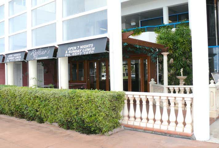 Shop 6 & 7/237 Bayview Street Runaway Bay QLD 4216 - Image 1