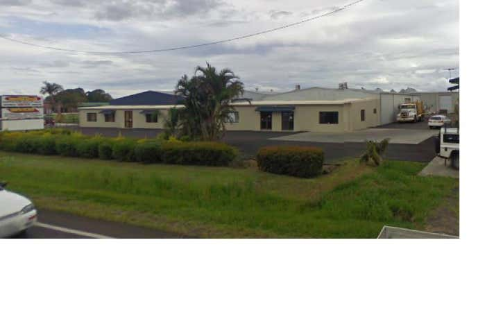 Shop 1/137-141 Johnston Street Casino NSW 2470 - Image 1