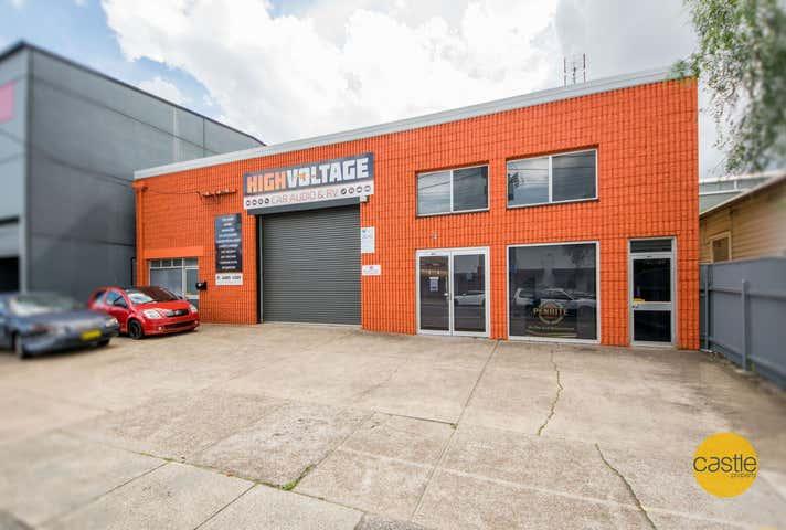 24 Broadmeadow Rd Broadmeadow NSW 2292 - Image 1