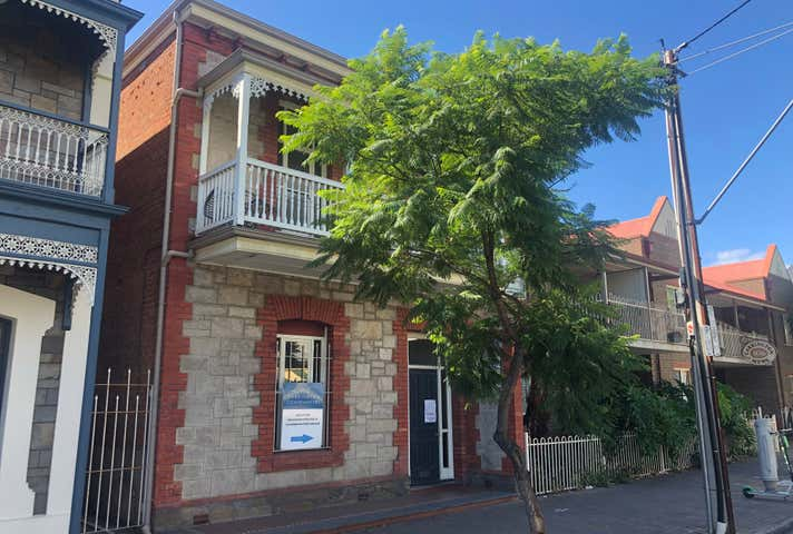 100 Carrington Street, Adelaide, SA 5000