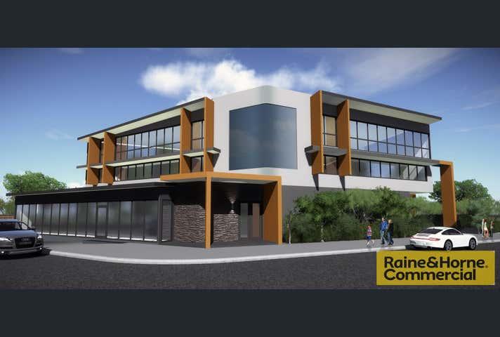164 Gympie Road Kedron QLD 4031 - Image 1