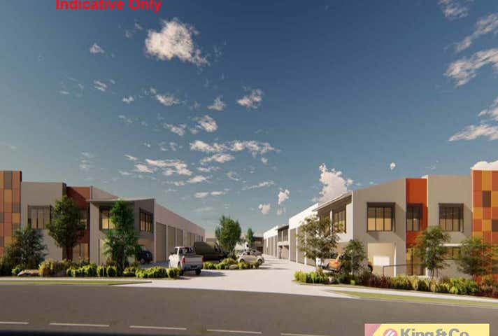 22/3-9 Octal Street Yatala QLD 4207 - Image 1