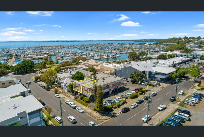 11/188 Stratton Terrace Manly QLD 4179 - Image 1