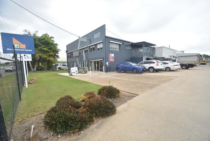 5 - 7 Hamill Street Garbutt QLD 4814 - Image 1