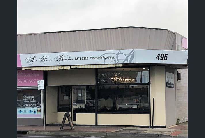 496 Brighton Rd Brighton SA 5048 - Image 1