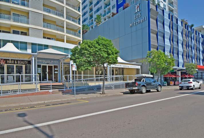 32/101 Mitchell Street Darwin City NT 0800 - Image 1