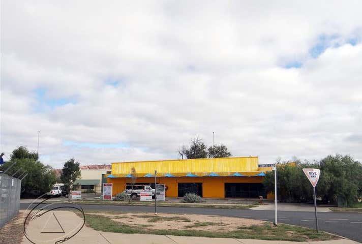 17 Whittaker Street Alice Springs NT 0870 - Image 1