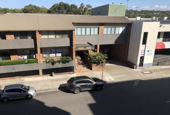 14/46-48 Urunga Parade Miranda NSW 2228 - Image 1