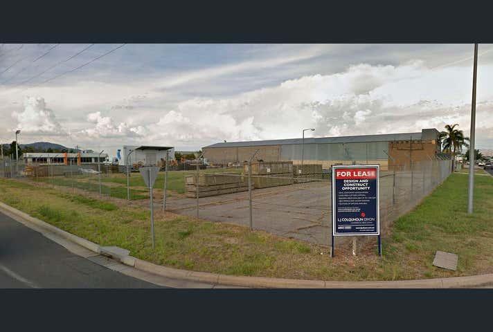 248 North Street, Cnr Jelbart Road North Albury NSW 2640 - Image 1