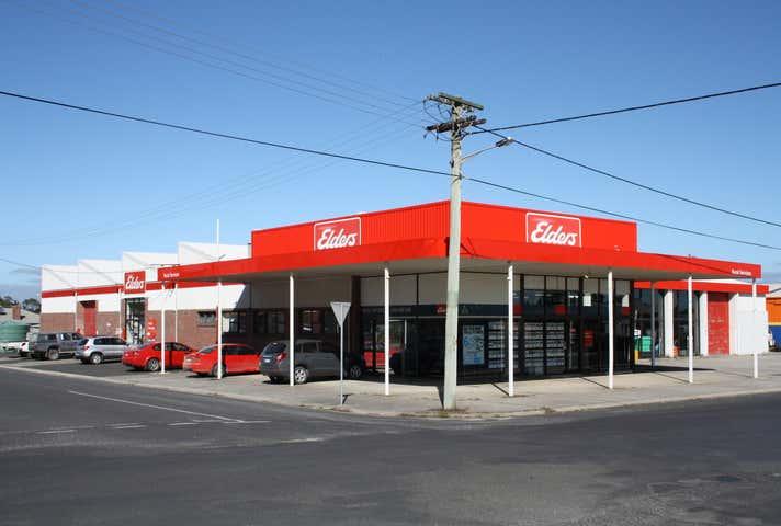 41 Gibson Street, Smithton, Tas 7330