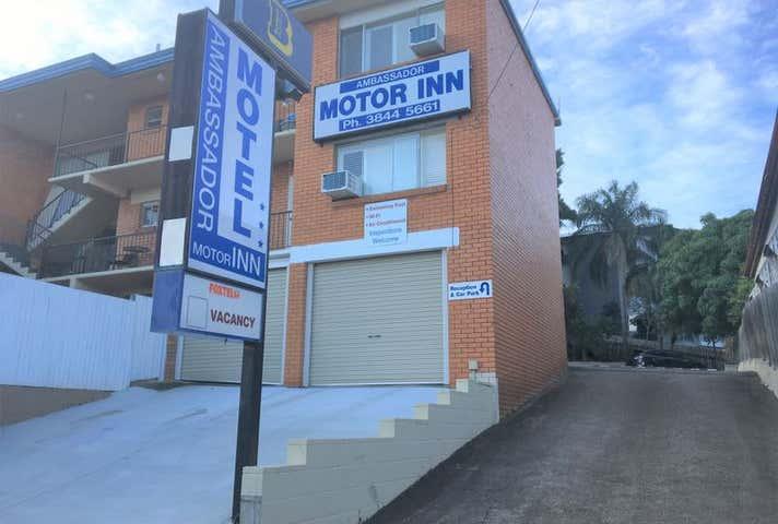 180 Gladstone Road Highgate Hill QLD 4101 - Image 1