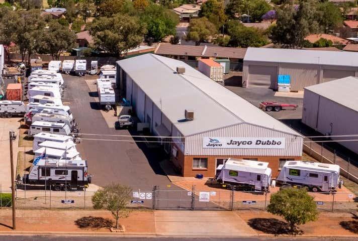 28 Depot Road Dubbo NSW 2830 - Image 1