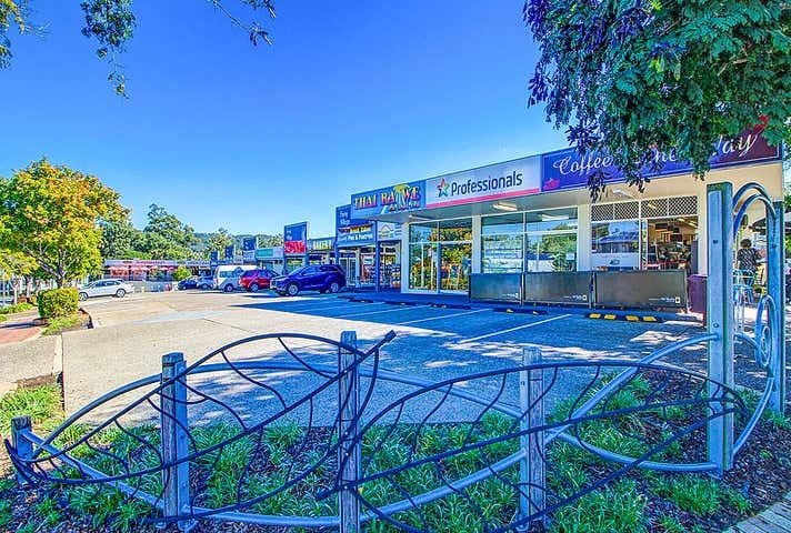 3/122 Ferny Way Ferny Hills QLD 4055 - Image 1