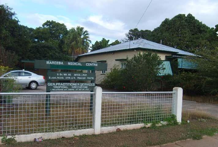 BYR315, 315 Byrnes Street Mareeba QLD 4880 - Image 1