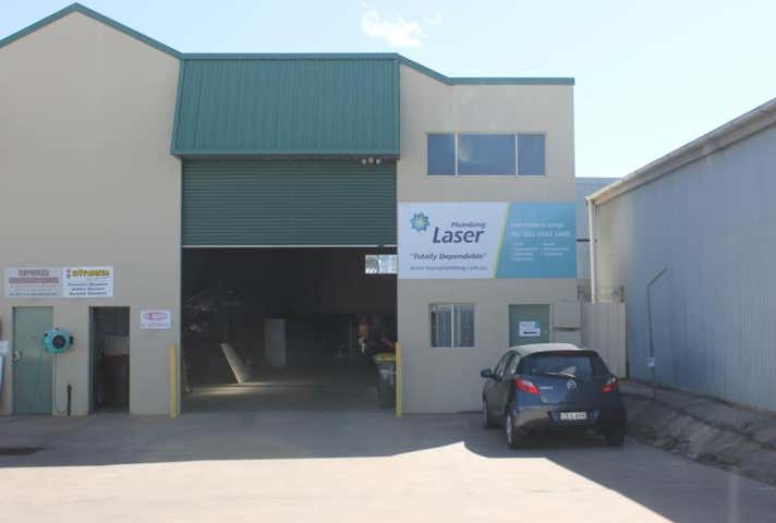 Unit  3, 37 Peisley Street Orange NSW 2800 - Image 1