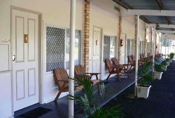 65-69 Downes Road Chinchilla QLD 4413 - Image 1