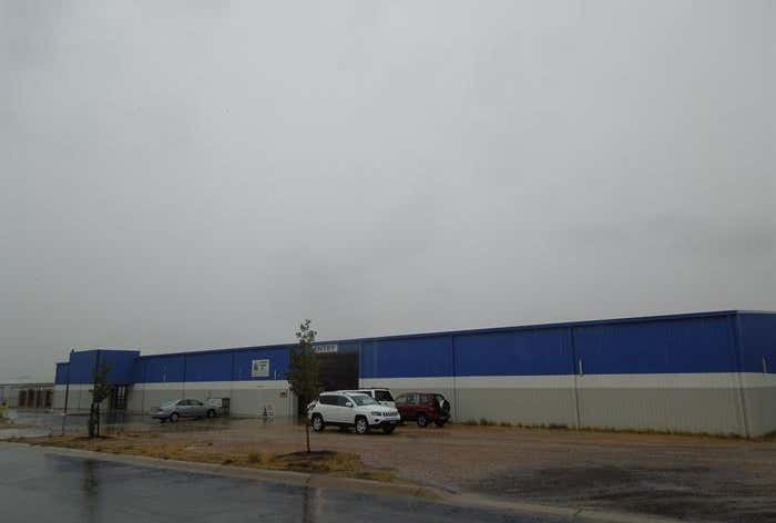 Industrial Warehouse Property For Lease In Adelaide Lead Vic 3465