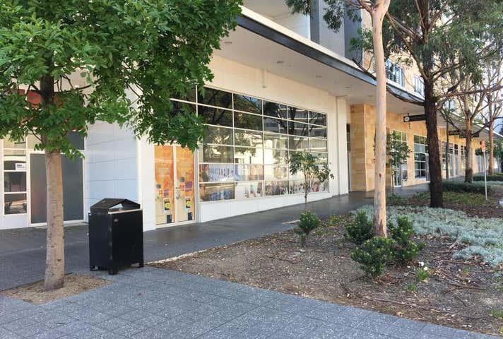 459-463 Church Street Parramatta NSW 2150 - Image 1