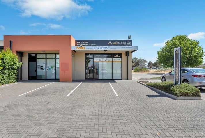 5A/ 101- 103 Rowley Road Aldinga Beach SA 5173 - Image 1