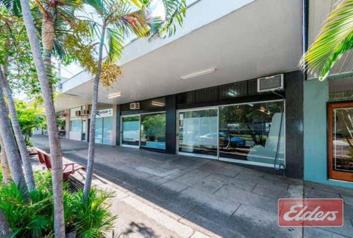 22-24 Carrara Street Mount Gravatt East QLD 4122 - Image 1