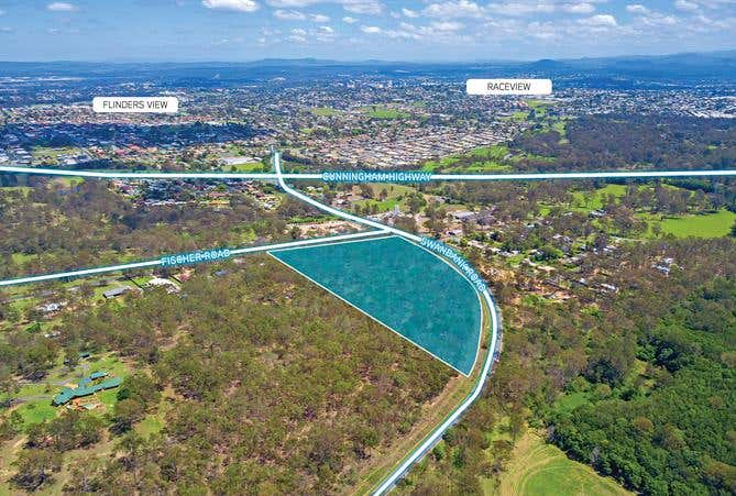 63 Swanbank Road Swanbank QLD 4306 - Image 1