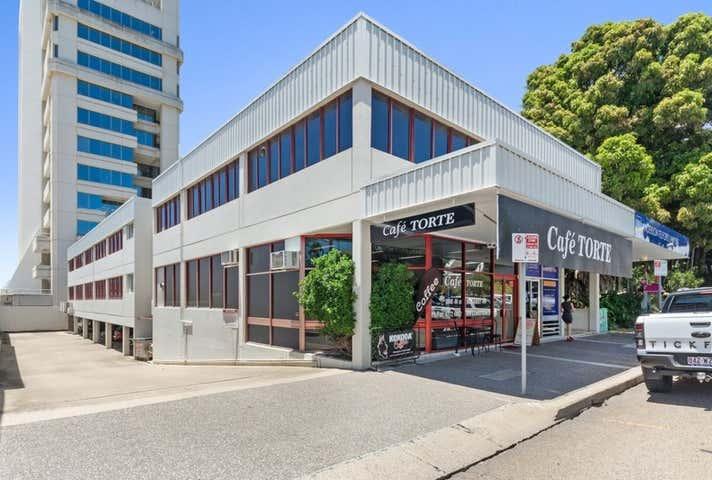 62 Walker Street Townsville City QLD 4810 - Image 1